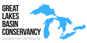 Great Lakes Basin Conservancy