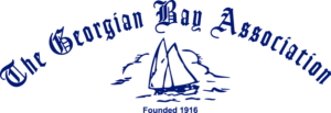 The Georgian Bay Association