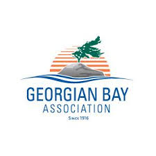 Georgian Bay Association logo